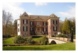 Huis Doorn (Foto: Wikipedia)