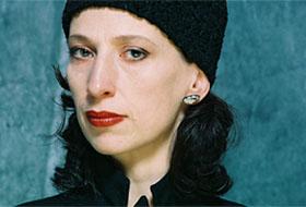 Choreografe en regisseuse Paula E. Paul