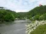 Saaleland Thüringen