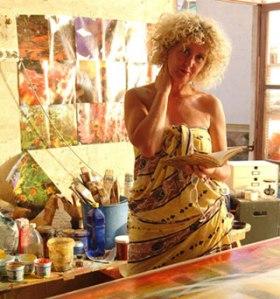 Gemma Leys (www.gemmaleys.com)