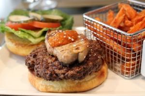 BurgerBerlin
