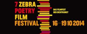 film2014