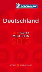Michelingids