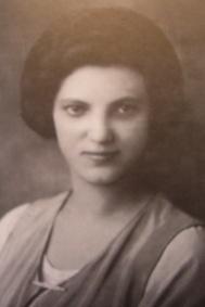 rose_1914