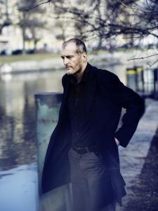 Robert Seethaler (foto: ©Urban Sintel)