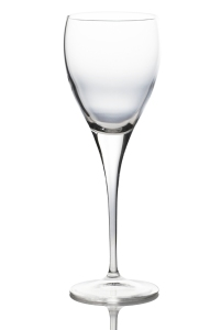 empty-wine-glass-1175586-639x954
