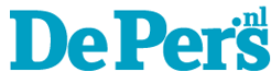 Pers_logo