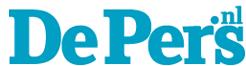Pers_logo