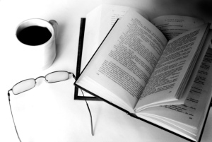 coffe-book-session-1567782-638x428