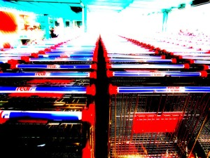 grocery-cart-1426928-640x480