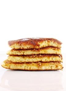 pancakes-1323524-639x889