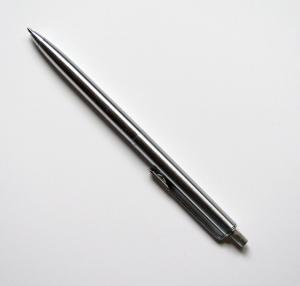 pen-1315749-639x609