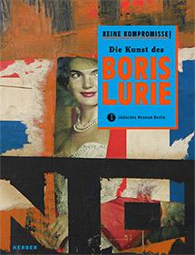 215_lurie-katalog