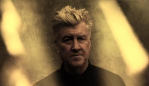 David Lynch (Facebook Photo)