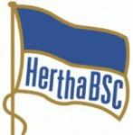 hert2