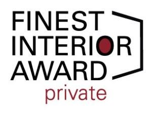 Logo_FIA_private