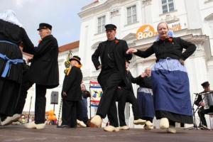 Foto: © Tourismus und Kultur Oranienburg gGmbH