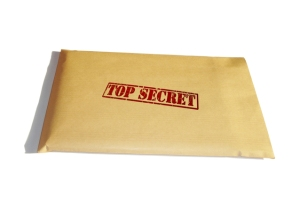 top-secret-1239728-638x437