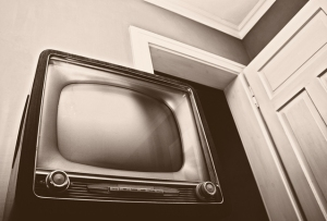 watching-television-1225237-638x433