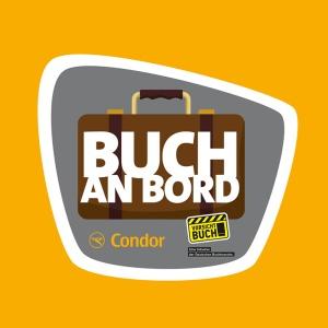 buch_an_bord_logo_724x724