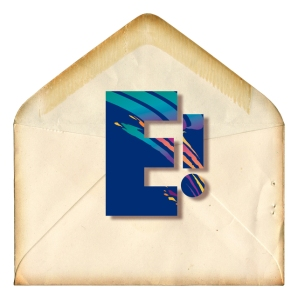 email-1241744-639x642