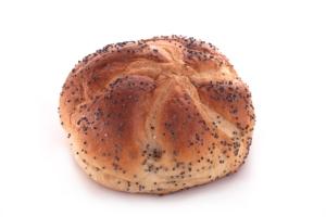 bread-1-1318860-1279x855