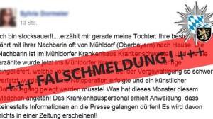 © Bayerische Rundfunk